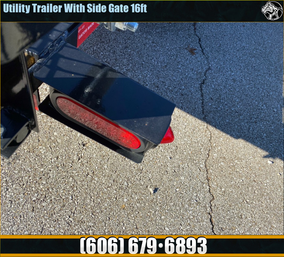 Dual_Axle_Utility_Trailer