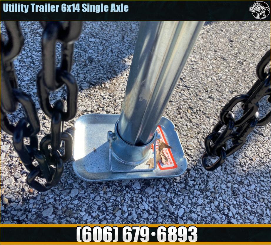 Single_Axle_Utility_Trailer