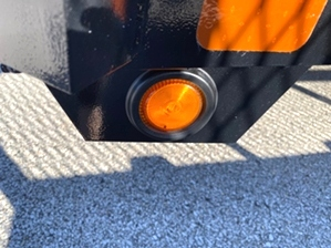 Utility Trailer 6x14 Single Axle